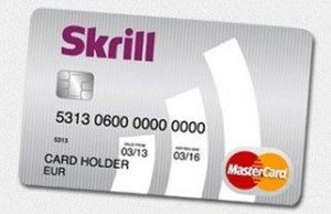 Skrill-Moneybookers-card